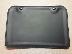 1990 1996 NISSAN 300ZX SUNROOF SHADE T-TOP COVER  RIGHT - BLACK OEM 4R