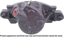 Cardone Industries 18-4202 Front Right Rebuilt Brake Caliper With Hardware