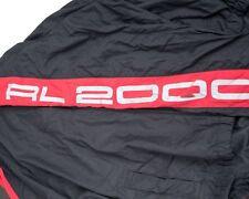 Vintage Ralph Lauren Rl2000 Hi Tech Jacket Ski CP93 POLO USA Stadium 92 Large