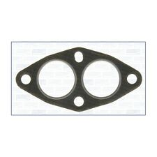 AJUSA Gasket, exhaust pipe 00581000