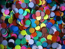 96x Partybrille Atzenbrille Karneval Fasching Wurfmaterial Restposten Event SHOP