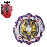 Beyblade BURST B125 01: Dead Hades 11Turn Zephyr + Launcher Kids Toy Xmas Gift