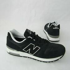 best sneakers 262ce 4ab92 New Balance Suede Athletic Shoes for Men for sale | eBay