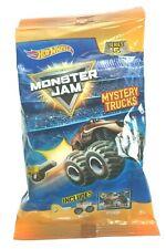 Hot Wheels Monster Jam Series 5 Mystery Trucks Blind Bag
