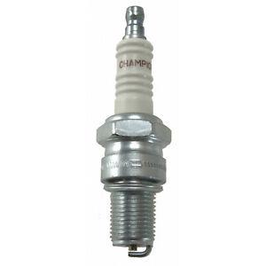 Spark Plug-Copper Plus Champion Spark Plug 104