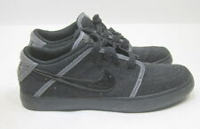 Nike Suketo Mens Athletic Shoes 511847-001 Size 9