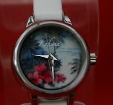 KAHUNA  - LADIES WRISTWATCH - BRAND NEW, PERFECT!