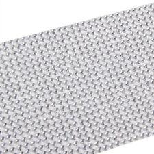 918 x 2mm Clear Rhinestone Self Adhesive Diamonds Stick on Gems SYSZAU G0F7 O2M2