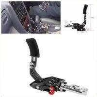 Universal high - quality aluminum hydraulic handbrake kit for tracking or drift
