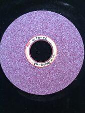 radaic abrasives WRA 46 grinding wheel