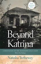 Beyond Katrina: A Meditation on the Mississippi Gulf Coast A Sarah Mills Hodge