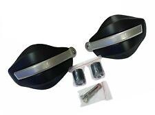 Fits Royal Enfield Himalayan Hand Guard Kit