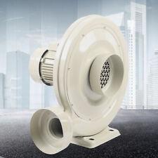 Exhaust/Dust Blower Fan for Mechanical Equipment...