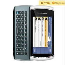 Original U8i Sony Ericsson Vivaz pro U8 3G wifi gps mp3 player fm radio 5MP