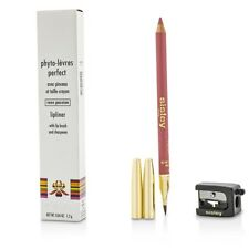 Sisley Phyto Levres Perfect Lipliner - #Rose Passion 1.2g Lip Liners