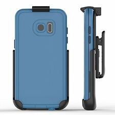 Belt Clip Holster for LifeProof FRE Case - Samsung Galaxy S7 (NO Case included)