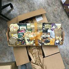GreatArrivals Holiday VIP Gourmet Holiday Christmas Gift Basket
