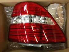 04-06 Oem New Lexus LS430 Rear Led Taillight Outer Right Lamp 2004 2005 2006