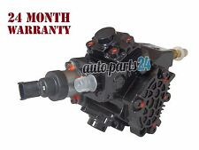 Citroën C5 II Break (RE_) - Bosch - Common Rail Dieselpump - 0986437034