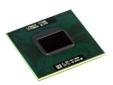 CPU y procesadores 2,2GHz 800MHz