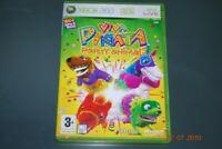 Viva Pinata Party Animals Xbox 360 PAL **FREE UK POSTAGE**