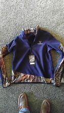 6fba332879463 Huntworth Women Hunting Hoodies & Sweatshirts for sale | eBay