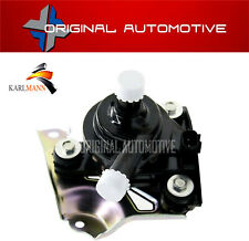 fits TOYOTA PRIUS 1.5 2004-2009  ELECTRIC INVERTER WATER PUMP G9020-47031