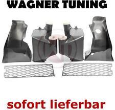 Wagner Tuning dell'aria di RADIATORE KIT-AUDI rs6 4,2l - Nuovo-Prezzo Speciale