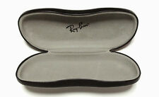 BOX CASE FOR SPECTACLES FRAME RAYBAN ORIGINAL