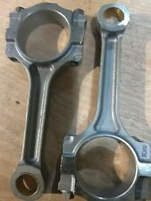 2.4L GM ECOTEC CONNECTING ROD CASTING #8217 reconditioned