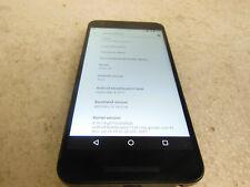 "LG Google Nexus 5X -16GB - Unlocked 5.2"" - *Black* - Android (57273)"