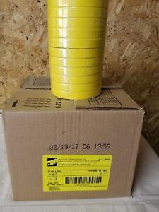 3m Automotive Refinish Masking Tape 3/4 inch