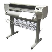 HP Drucker, Scanner und Zubehör