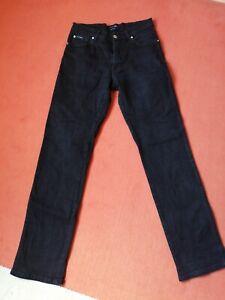 Jeans w36 l34