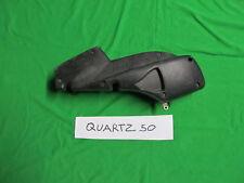 Cassa filtro scatola filtro aria Piaggio Quartz 50