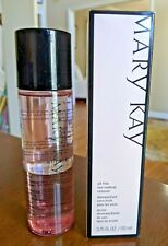 Mary Kay Oil Free Eye Makeup Remover 3.75 fl.oz NIB!  BUY MORE AND SAVE$$