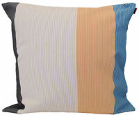 MISSONI HOME FODERA CUSCINO UPHOLSTERY PILLOW BAG COTTON REPS  ESTELLE T56   -A