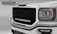 Grille Insert-SLE T-Rex 6312131-BR fits 2016 GMC Sierra 1500