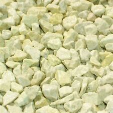 Bulk bag of Ivory Stone gravel for gardens. Approx 850kg, GB del included.*