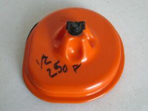 Twin Air Air Box Cover Washing Cap for Yamaha YZ250F