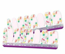 Color Street Nail Polish Strips 2020 & 2021 Collection Styles💅🆓📪