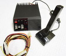 Ge Ericsson Mlsl61 60 Watt Mobile Radio Transceiver