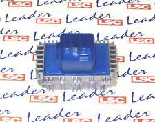 55353011 Relais Bougie Préchauffage - Opel Agila Astra Corsa Combo - Neuf -