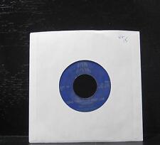 """The O'Jays - Look Over Your Shoulder / I'm So Glad I Found You 7"""" VG 704 Vinyl"""