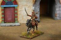 French General of Cavalry,    Fournier-Sarloveze  Painted 28mm Metal