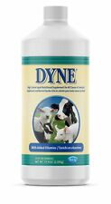 Dyne High Calorie Liquid for Livestock (32 oz)