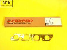 81-04 Ford Escort Focus 1.6 1.9 2.0 Exhaust Manifold Gasket FEL-PRO MS 92057