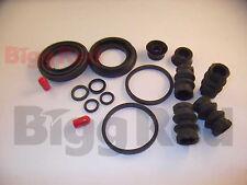 Kit Reparación Pinza de Freno Trasero Para Audi A4 3.2 & S4 4.2 2003-2008 (4342)