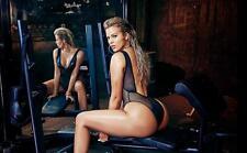 Khloe Kardashian A4 Photo 21