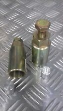 FLYWHEEL PULLER M33 x 1.5 RH (HONDA CBF125, KTM 4 STROKES 400 450 525 660)